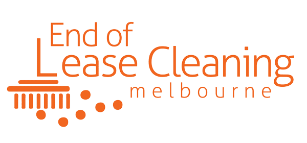 End-of-Lease-Cleaning-Melbourne